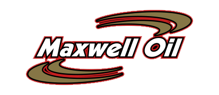 Maxwell Oil