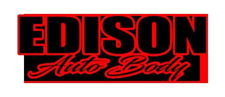 Edison Auto Body