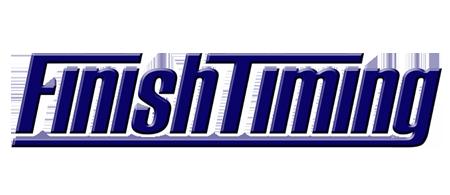 Finish Timing