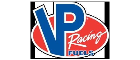 VP Race Fuels