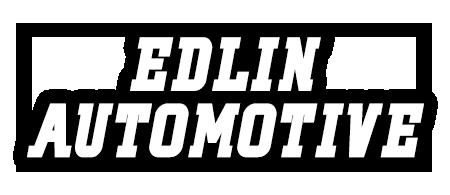 Edlin Automotive