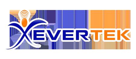 Evertek