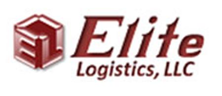 Elite Logistics