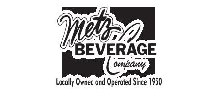 Metz Beverage