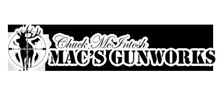 Macs Guns