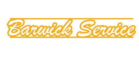 Barwick Service
