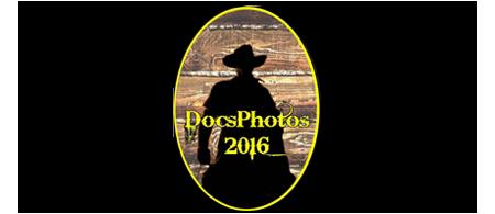Docs Photos