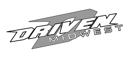 Driven Midwest