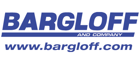 Bargloff and Company