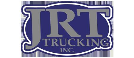 JRT Trucking