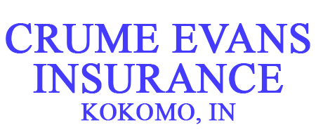 Crume Evans Insurance