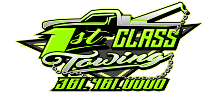 1st Class Towing