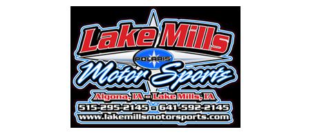 Lake Mills Motorsports
