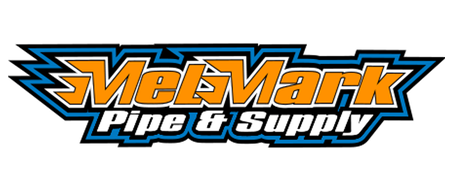 Melmark Pipe and Supply