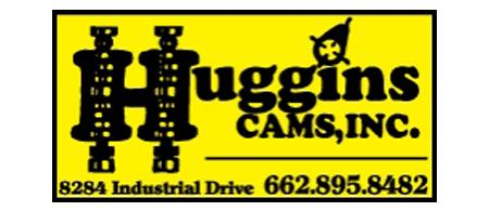 Huggins Cams