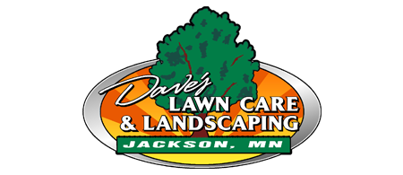 Daves Lawncare and Landscaping