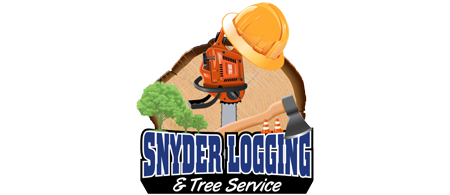 Snyder Logging and Tree Service