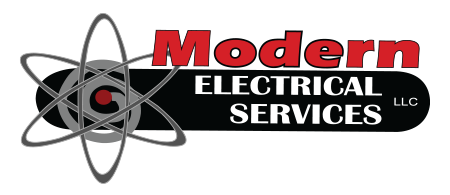 Modern Electrical Services