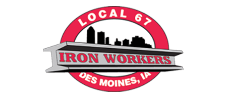 Local 67 Iron Workers