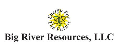 Big River Resources