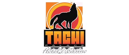 Tachi Palace Hotel
