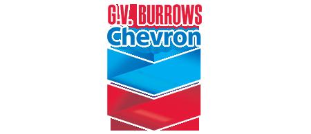 GV Burrows Chevron
