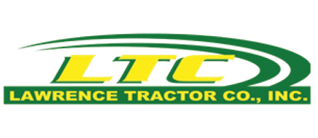 Lawrence Tractor