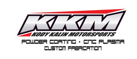 Kody Kalin Motorsports