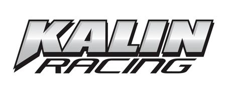 Kalin Racing