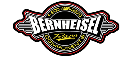 Bernheisel Race Parts