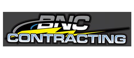 BNC Contracting