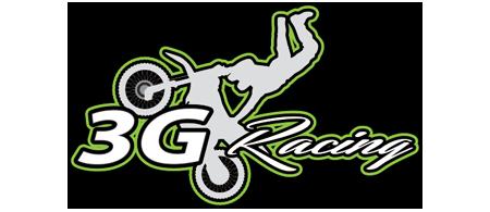 3G Racing