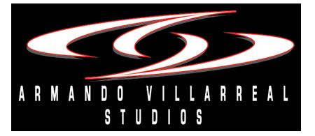 Armando Villarreal Studios