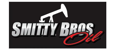 Smitty Bros Oil
