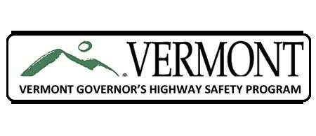Vermont Highway Patrol Safety
