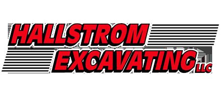 Hallstrom Excavating