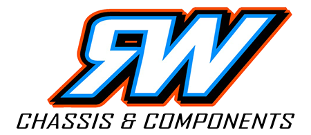 RW Chassis and Components