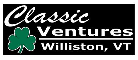 Classic Ventures