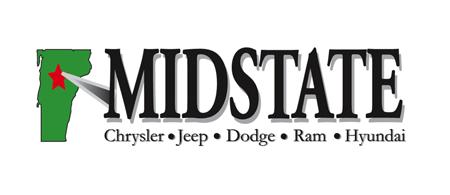 Midstate Chrysler Dodge
