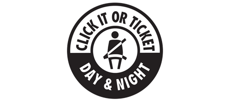 Clickit or Ticket