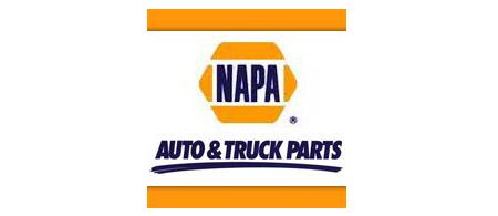 Randolph Auto and Truck Supply