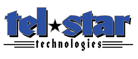 Tel-Star Technologies