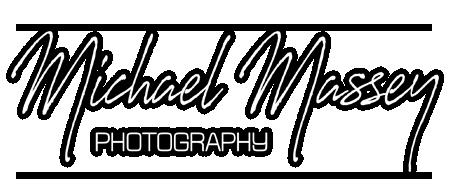 Michael Massey Photography