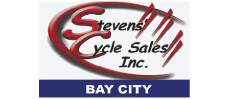 Stevens Cycle Sales