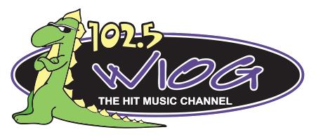 WIOG Radio