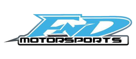 FND Motorsports