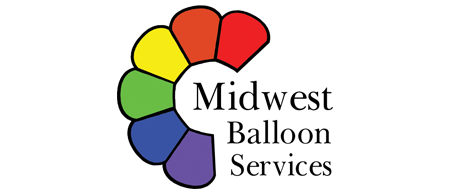 Midwest Balloon Services