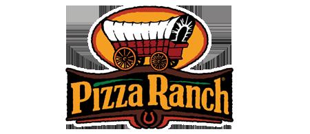 Pizza Ranch - Lisbon, ND