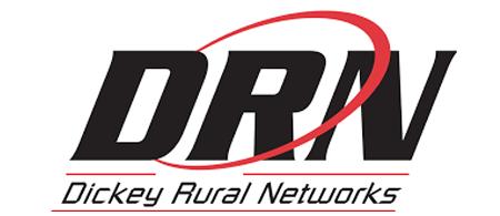 Dickey Rural Network