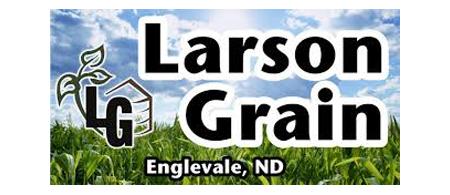Larson Grain Company